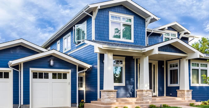 House Painting in Flagstaff Low cost high quality painting services in Flagstaff