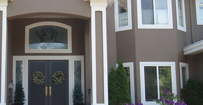 House Painting Services Flagstaff low cost high quality house painting in Flagstaff