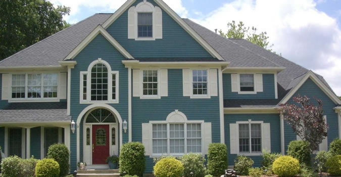House Painting in Flagstaff affordable high quality house painting services in Flagstaff