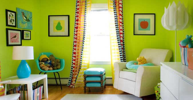 Interior Painting Services Flagstaff