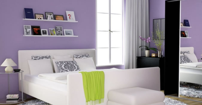 Best Painting Services in Flagstaff interior painting